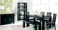 Variety In Furniture Dining Room Sets