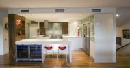 A Number Of Magnificent Kitchen Style And Design Ideas