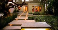 Exterior Lighting – Improving Your Lot