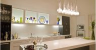 Kitchen Remodeling – Your Kitchen Lighting