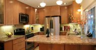 What Remodeling Your Kitchen Can Do For Your Home