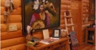 Native American Decor Ideas