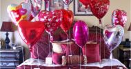 Best Ideas Valentine's Day Decorations