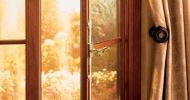 Learning More about French Casement Windows UPVC