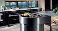 Getting Familiar with the Greatest Interior Design Ideas for Your Kitchen