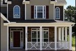 Selecting the Correct Windows for Homes