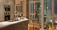 Hunting for Kitchen Windows for You Home