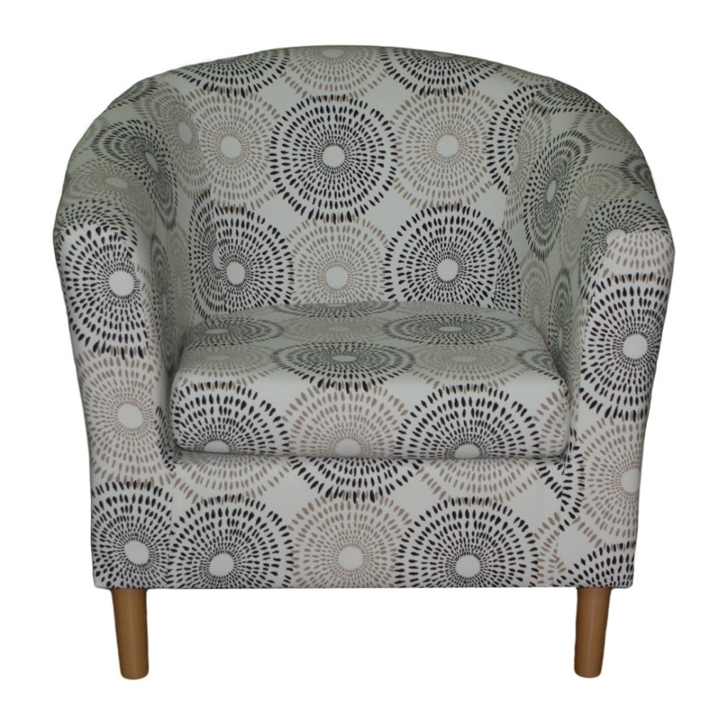 Tub Chairs (32)