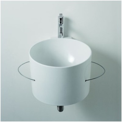 Sinks For Small Bathroom (5)