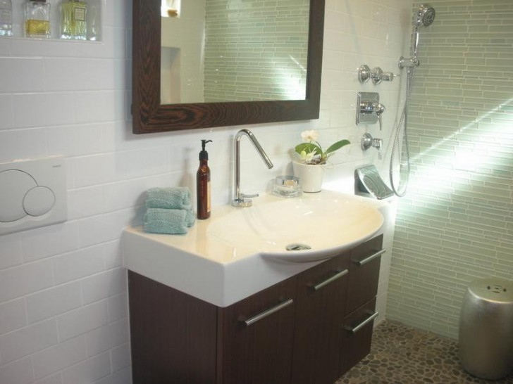 Sinks For Small Bathroom (38)