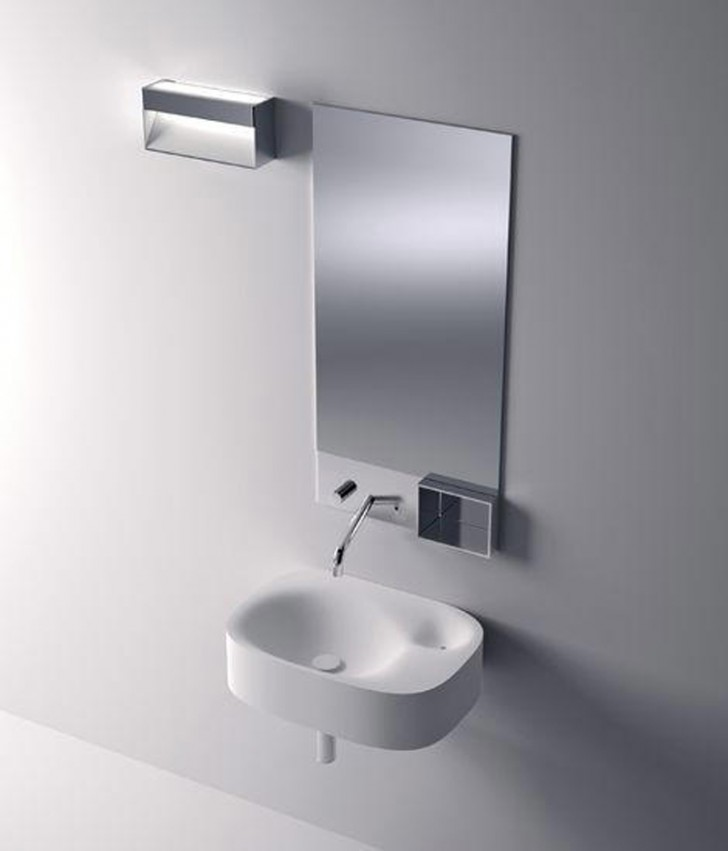 Sinks For Small Bathroom (42)
