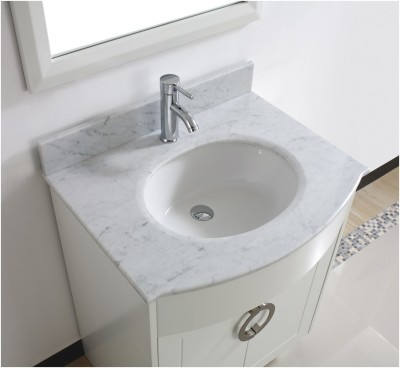 Sinks For Small Bathroom (3)
