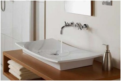 Sinks For Small Bathroom (2)