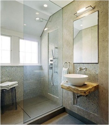 Sinks For Small Bathroom (1)