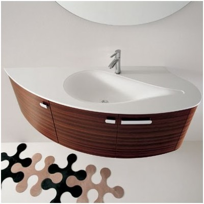 Sinks For Small Bathroom (36)