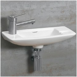 Sinks For Small Bathroom (35)