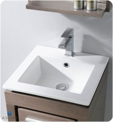 Sinks For Small Bathroom (32)