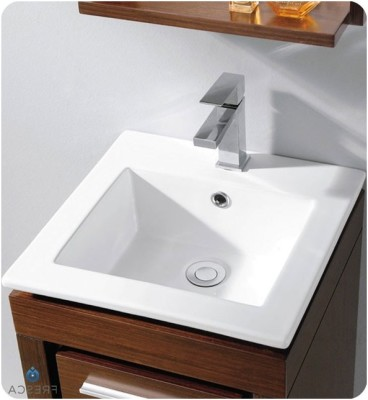 Sinks For Small Bathroom (31)