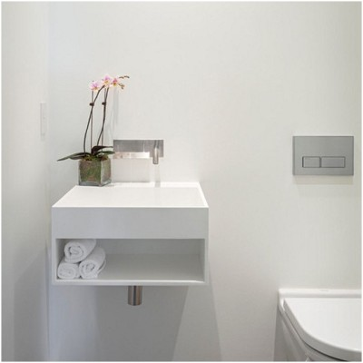 Sinks For Small Bathroom (30)
