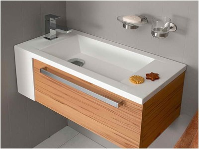 Sinks For Small Bathroom (29)