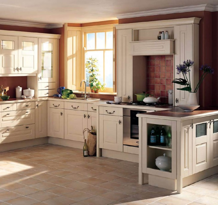 Kitchen Design (7)