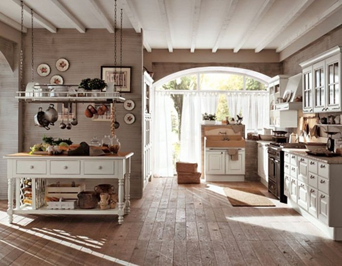 Kitchen Design (4)
