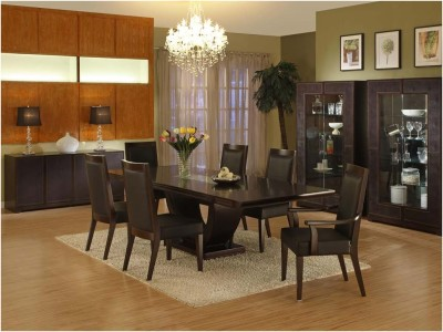 Dining Room Sets (13)