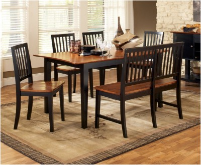 Dining Room Sets (12)