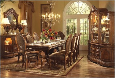 Dining Room Sets (11)