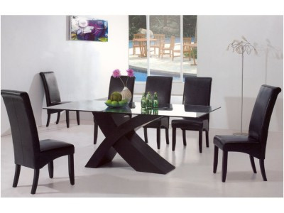 Dining Room Sets (10)