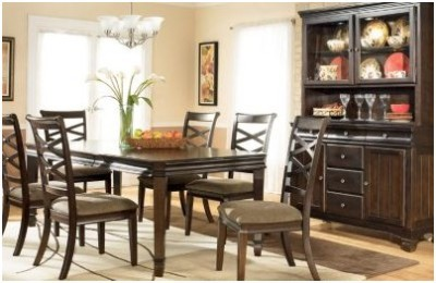 Dining Room Sets (9)