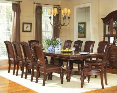 Dining Room Sets (6)