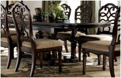 Dining Room Sets (5)