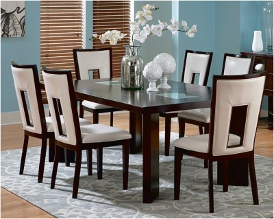 Dining Room Sets (4)