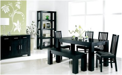 Dining Room Sets (1)