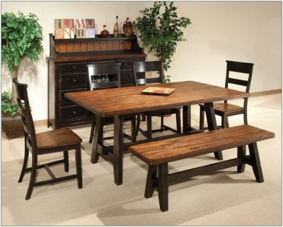 Dining Room Sets (34)