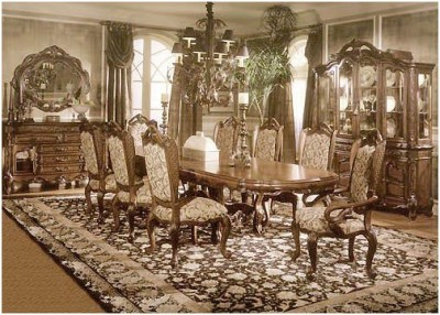 Dining Room Sets (33)