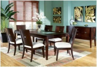 Dining Room Sets (32)