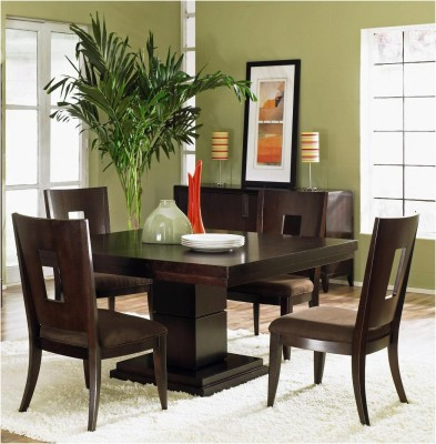 Dining Room Sets (30)