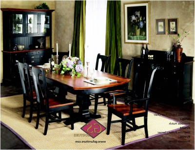 Dining Room Sets (27)