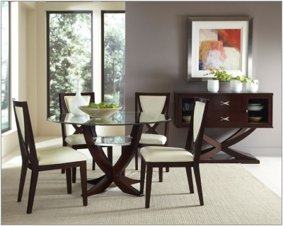 Dining Room Sets (26)