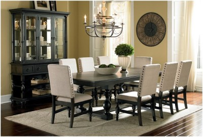 Dining Room Sets (25)