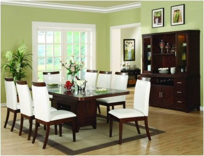 Dining Room Sets (23)