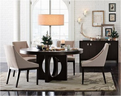 Dining Room Sets (22)