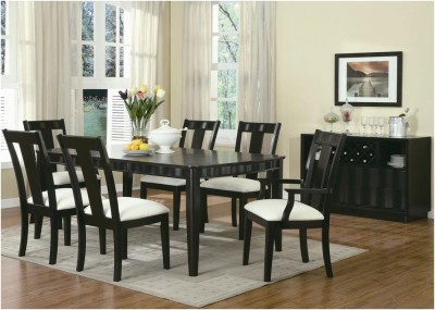 Dining Room Sets (20)