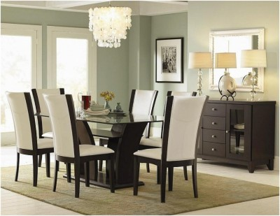 Dining Room Sets (19)