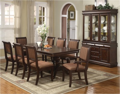 Dining Room Sets (18)