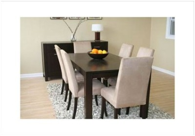 Dining Room Sets (16)