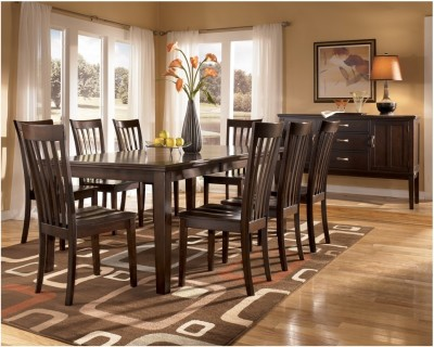 Dining Room Sets (14)