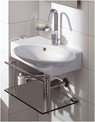 Sinks For Small Bathroom (26)